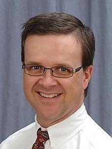 Doug Bonnesen