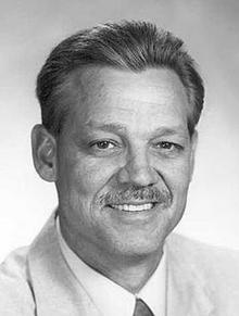 Doug Kimple