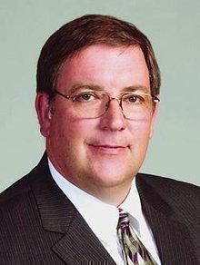 Dr. Alan Marcotte