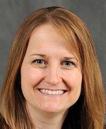 Dr. Brenda Kopriva