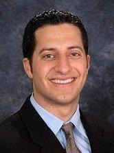 Dr. Christopher Dakhil