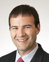 Dr. David Mayans