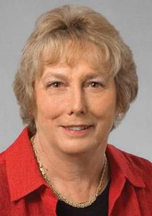 Dr. Donna Sweet