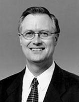 Dr. James Fast