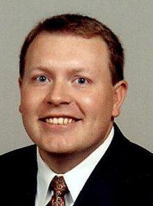 Dr. Jeremy Deutsch