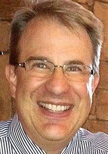 Dr. John Lewis