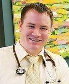 Dr. Josh Umbehr