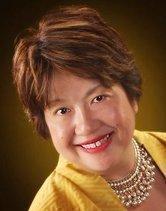 Dr. Joy Hiramoto