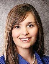 Dr. Laura Whisler