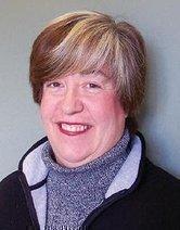 Dr. Mercedes Perales