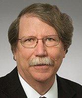 Dr. Michael Heggeness