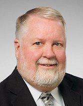 Dr. Michael Treweeke