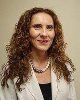 Dr. Olga Sanford Kereches