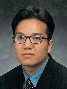 Dr. Quoc Truong