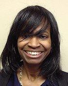 Dr. Regina Miles