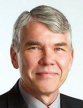 Dr. Ron Hunninghake