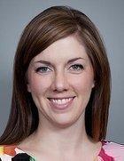 Dr. Sara Purdy