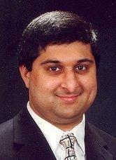 Dr. Tamim Qaum