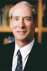 Dr. Thomas Estep
