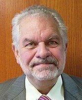 Dr. Tom Rochat