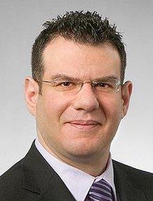 Edgard Wehbe, MD
