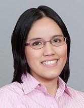 Eileen Wong, MD