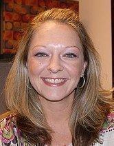 Elisha Bauer