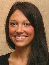 Emily Reinhardt