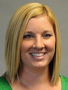 Emily VinZant, MD