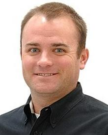 Erick Von Merveldt