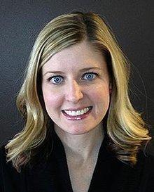 Erin Sutton