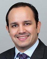 Ernesto Eusebio, MD