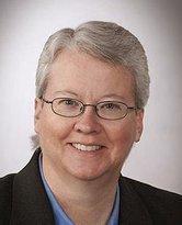 Gail Bright
