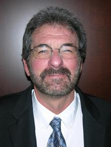 Gary Jacobs