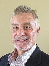 Gary Wilbert