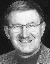 Gene Shifton