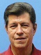 Gerald Keogh