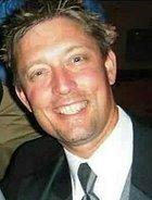 Greg Hanson