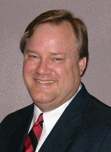 Greg Hasselbring