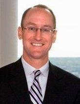 Greg Klenda