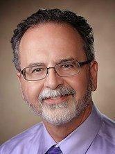 Greg Nanney, MD