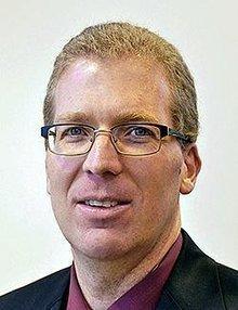 Greg Schunk