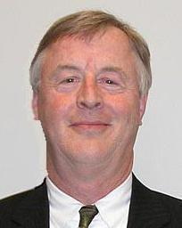 Greg Sevier