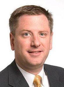 Hugh Gill