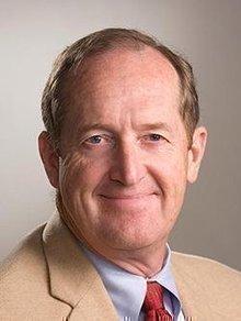 James D. Holt