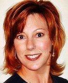 Jane Bowman