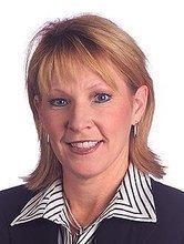 Jane Hammil