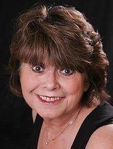 Janet Stephen