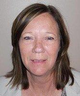 Janet Ternes