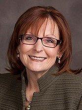 Janice Trammell